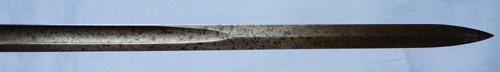 british-victorian-cavalry-sword-13