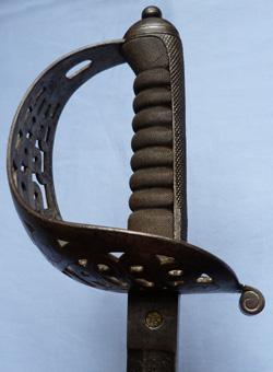british-victorian-cavalry-sword-2