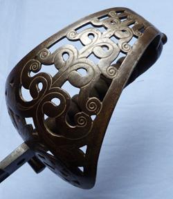 british-victorian-cavalry-sword-4