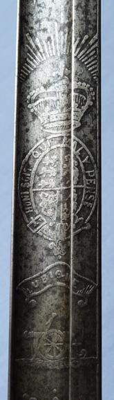 british-victorian-cavalry-sword-8