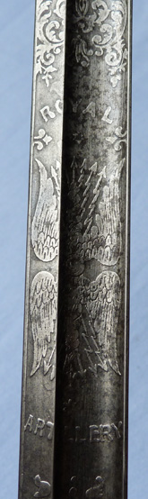 british-victorian-cavalry-sword-9