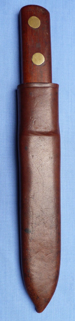 british-victorian-sailor-knife-1