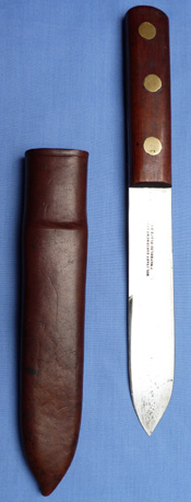 british-victorian-sailor-knife-2