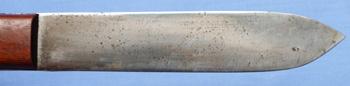british-victorian-sailor-knife-6