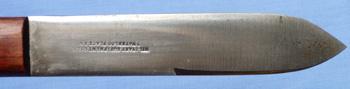 british-victorian-sailor-knife-7