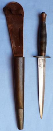 british-wilkinson-3rd-pattern-commando-knife-2