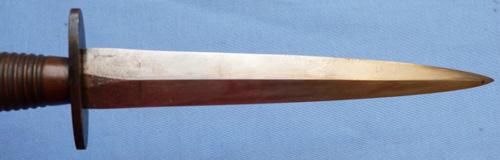 british-wilkinson-3rd-pattern-commando-knife-8