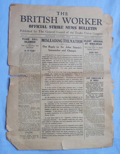 british-worker-newspaper-1