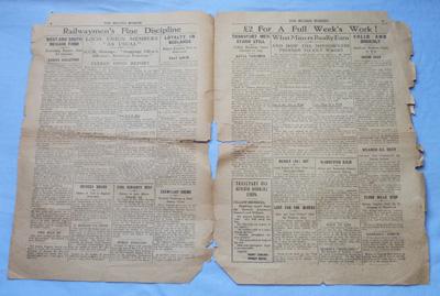 british-worker-newspaper-2