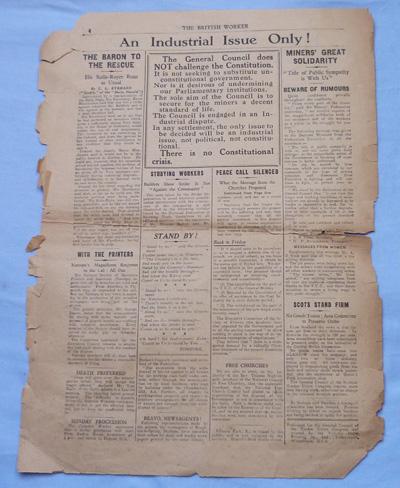 british-worker-newspaper-3