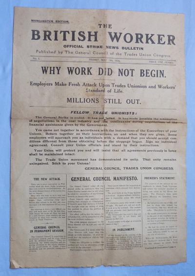 british-worker-newspaper-4