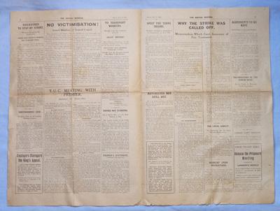 british-worker-newspaper-5