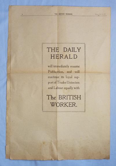 british-worker-newspaper-6