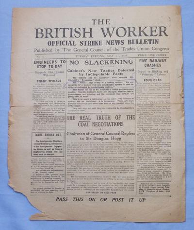 british-worker-newspaper-7