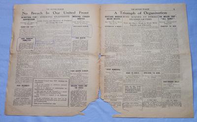 british-worker-newspaper-8