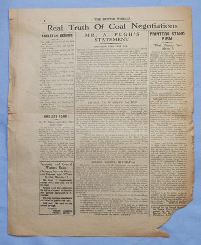 british-worker-newspaper-9