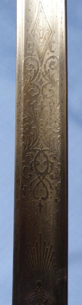 british-ww1-1897-pattern-infantry-sword-11