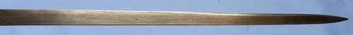 british-ww1-1897-pattern-infantry-sword-13