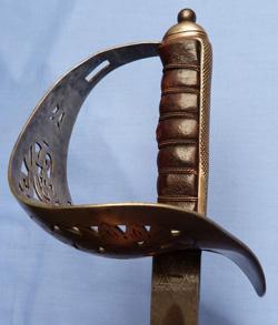 british-ww1-1897-pattern-infantry-sword-3
