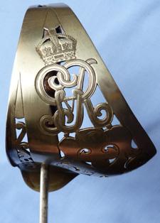 british-ww1-1897-pattern-infantry-sword-5