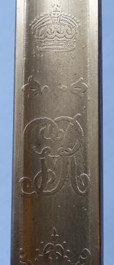 british-ww1-1897-pattern-infantry-sword-9