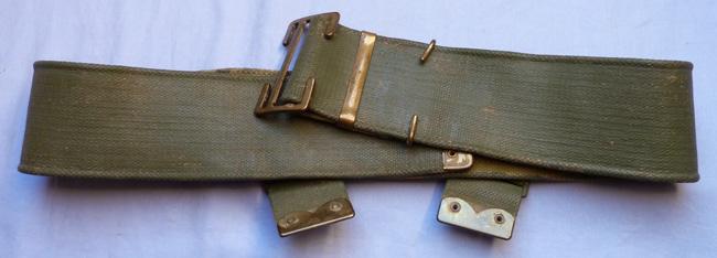 british-ww1-1908-webbing-belt-1