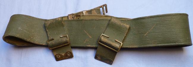 british-ww1-1908-webbing-belt-2