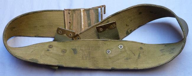 british-ww1-1908-webbing-belt-3