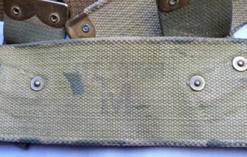 british-ww1-1908-webbing-belt-4