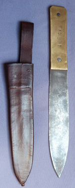 british-ww1-1915-trench-knife-2