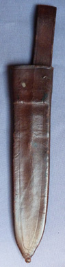 british-ww1-1915-trench-knife-7