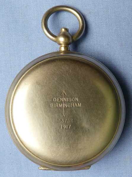 british-ww1-army-dennison-compass-1