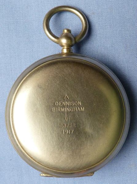 british-ww1-army-dennison-compass-1
