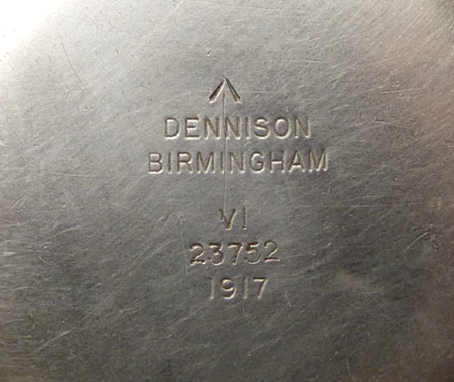 british-ww1-army-dennison-compass-3
