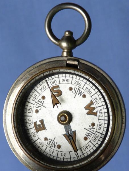 british-ww1-army-dennison-compass-5