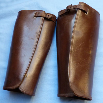 british-ww1-army-gaiters-2