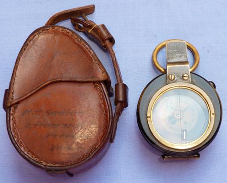 british-ww1-barker-military-compass-2