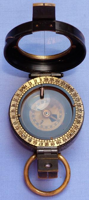 british-ww1-barker-military-compass-3