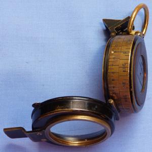 british-ww1-barker-military-compass-5
