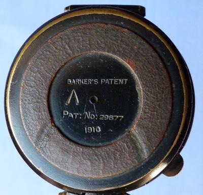 british-ww1-barker-military-compass-6