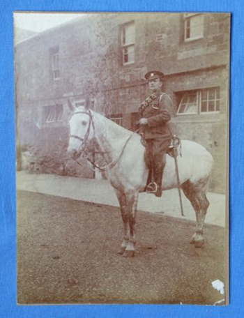 british-ww1-cavalry-trooper-photograph-1