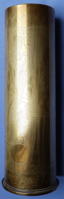 british-ww1-chinese-trench-art-shellcase-1