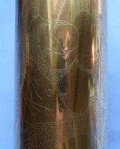 british-ww1-chinese-trench-art-shellcase-4