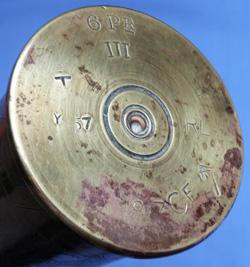 british-ww1-chinese-trench-art-shellcase-5