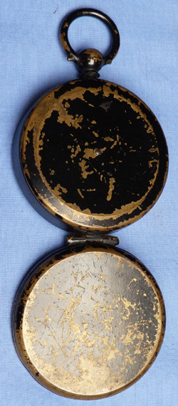 british-ww1-compass-2