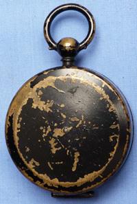 british-ww1-compass-4