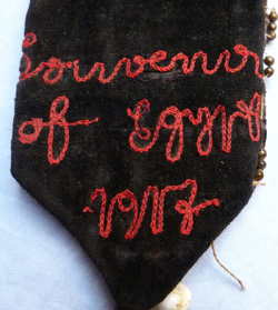 british-ww1-egypt-pouch-2