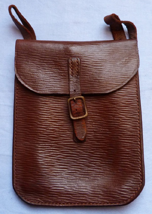 british-ww1-leather-pouch-1