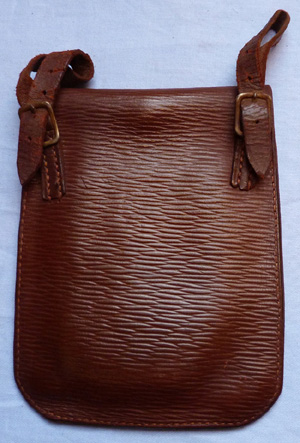 british-ww1-leather-pouch-2