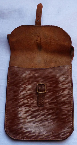british-ww1-leather-pouch-3